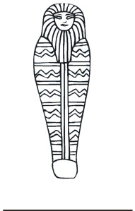 Sarcofag 2