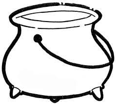 Casola